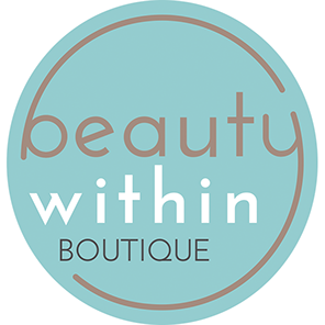 Beauty Within Boutique beauty therapy Wairarapa